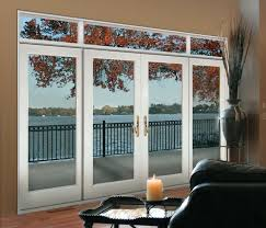 Interior Doors With Blinds Between Glass 50 Best Living Room Images On Pinterest Door Coffee Tables
