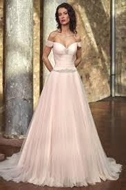 Bella Wedding Dress Find U0027the One U0027 At Nova Bella Bridal Love Our Wedding