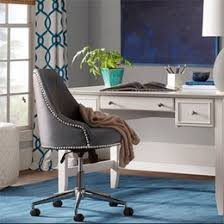 High Quality Home Office Furniture Home Office Furniture Joss