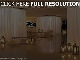 Curtains For Ceiling Tracks Enchanting Curtains For Ceiling Tracks Designs With Ceiling Mount