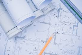 house design drafting perth residential commercial drafting hi tech drafting
