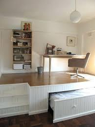ensemble bureau biblioth ue bibliothaque avec bureau pracsentation dun ensemble bureau et