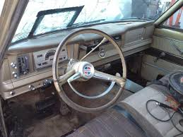 1970 jeep wagoneer for sale my dads 1970 jeep wagoneer for sale pirate4x4 com 4x4 and off
