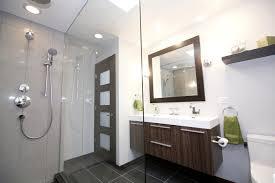bathroom lighting design tips splendid stylish bathroom light ideas hotos and bathroom lighting
