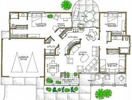 Large Country Homes Download Large Country House Plans Australia Adhome