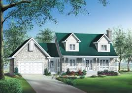 cape cod house plans with attached garage image of local worship