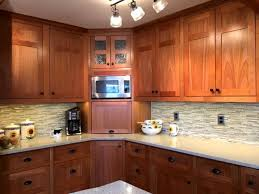 kitchen remodel with wood cabinets port orchard kitchen remodel with custom eucalyptus wood