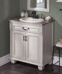 Bathroom Vanity And Top Combo by 8 Best Vanity And Top Combos By St Paul Images On Pinterest