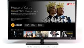 2017 black friday ads amazon fire tv fire tv family amazon devices amazon official site