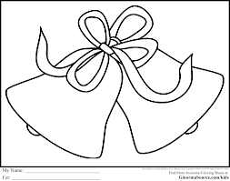 news and entertainment kids coloring pages jan 06 2013 11 27 43