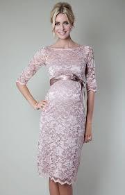 maternity winter cocktail dresses u2013 dress ideas