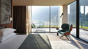 5 best boutique hotels in lake como updated august 2017 vossy
