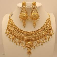 jewelry for new gold jewelry lovely 24 karat gold indian jewelry 22 carat indian