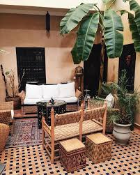 Airbnb Morocco by 37 Best Holiday River U0027s 50th Anniversary Images On Pinterest