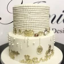 84 best wedding cakes images on pinterest designer cakes