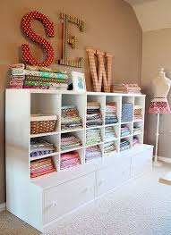 Sewing Room Decor Best 25 Sewing Room Decor Ideas On Craft Room Decor