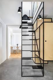 103 best contemporary staircases images on pinterest stairs