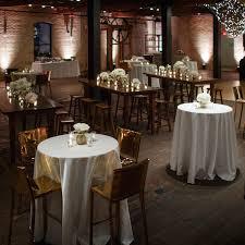Wedding Planners Austin Pearl Events Austin