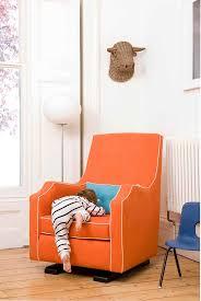 The Best Nursing Chair Best Nursing Chair Home Chair Decoration
