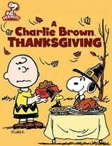 2017 best 10 thanksgiving for free