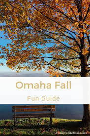8625 best 50 states family travel destinations images on pinterest