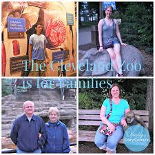Ohio travel style images Visit the cleveland zoo ohio travel christy 39 s cozy corners jpg