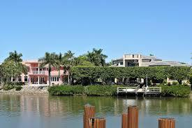 Beach House Plans On Piers Naples Florida Wikipedia