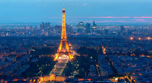 images of paris return direct flights from miami to paris for 361usd 292gbp 338