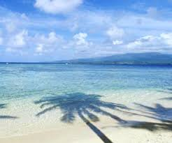 island getaways and discount island vacation packages hotwire