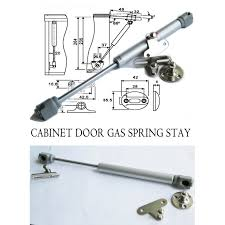 cabinet door lift up hydraulic gas spring support cabinet door lift up hydraulic gas spring support 100n hnf shop