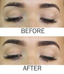 eyebrow trio u0026 brush kit