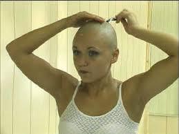 haircut net haircut net bald pinterest haircuts extreme hair and bald women