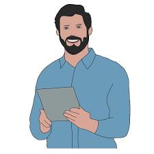 bureau homme d affaire illustration gratuite homme d affaires bureau hommes image
