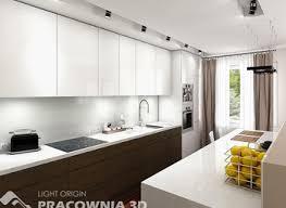 kitchen design for small spaces kitchen designs small space nurani org