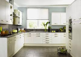 contrasting kitchen wall colors 15 cool color ideas gorgeous