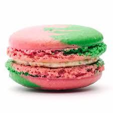 order french macarons online home delivery u2013 ma ka rohn