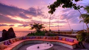 balinese harmony
