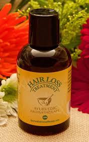 hair loss treatment ayurvedicaromatherapy com ayurvedic
