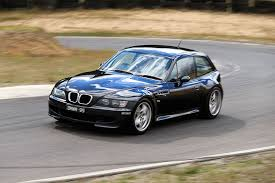 bmw m coupe review bmw z3 m coupe review