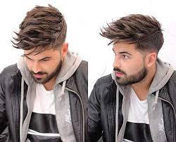 mens 40 hairstyles 40 best hairstyles men mens hairstyles 2018