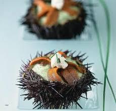 avis aviva cuisine cuisine leicht avis lovely avis cuisine alno luxury avis cuisine