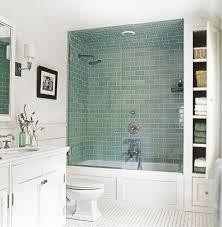 bathroom efficient and creative ideas in tile shower design with bathroom efficient and creative ideas in tile shower design with bathtub small