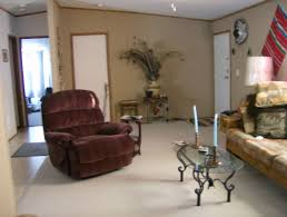 mobile home living room decorating ideas inspirations decorating mobile homes decorating ideas for mobile