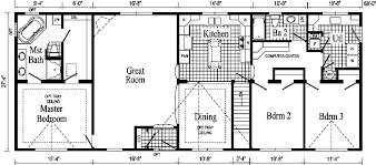 Custom Built House Plans 2 Bedroom Custom Homescustom Ranch Floor Plans Find House Plans