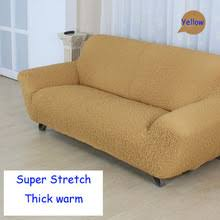 popular sofa slipcover set buy cheap sofa slipcover set lots from