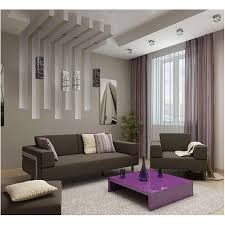 Living Room Design Drawing Drawing Room Interior Design Drawing Room Manufacturer From Jaipur