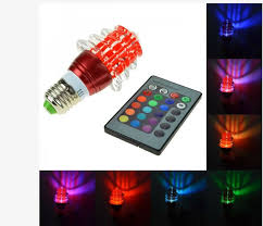 Tree Light Controller Led Nini Protable String Led Light 5m 50 Led For