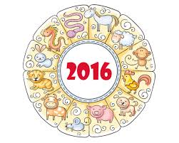 chinese new year 2016 here u0027s your horoscope forecast for the year