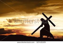 cross stock images royalty free images vectors - Cross On