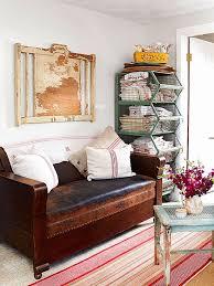 farmhouse style sofas miss mustard seed